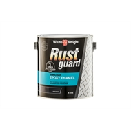 Dulux Metalshield 4l Deep Base Topcoat Epoxy Enamel Paint