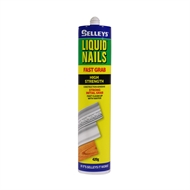 Selleys 420g Liquid Nails Fast Grab