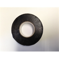 Consolidated Alloys Butyl 48mm 15m Double Sided Tape 10266