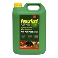 PowerFeed 4L Concentrate Plant Food