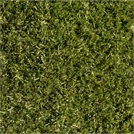 Tuff Turf 1m x 4m 25mm Pile K9 Synthetic Turf - Pre-packed Roll
