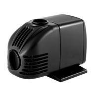 Aquapro Water Feature/Pond Pump - Small