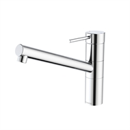Caroma WELS 4 Star Pin Lever Sink Mixer