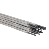 Bossweld 2.6mm x 2kg TC16 Hydrogen Controlled Electrodes