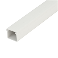 DETA 25 x 25mm Trunking
