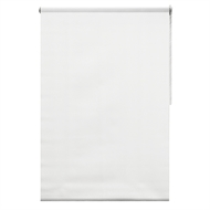 Windoware 60 x 210cm White Ambience Translucent Roller Blind