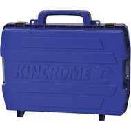 Kincrome Trade Organiser