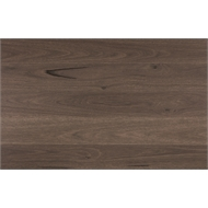 Flooring Blackbutt Metallon Pewter 134mm 1.463sqm Pk Lt