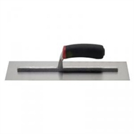 Hyde 102 x 356mm Render Trowel