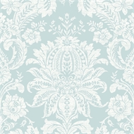 Superfresco Easy 52cm x 10m Venetian Blue