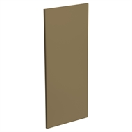 Kaboodle 300mm Golen Treacle Modern Cabinet Door