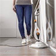 Vax Steam Classic Steam Cleaner