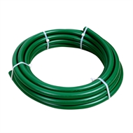 SmarteX 16mm x 10m Rain/Recycled Water Pex Pipe