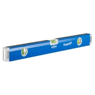 Empire 600mm Spirit Level