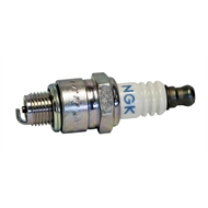 Makita NGK Replacement Lawn Mower Spark Plug