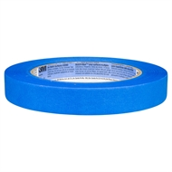 Scotchblue 19 x 55mm Original Painter's Masking Tape