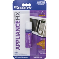 Selleys 15ml Appliance Fix Touch Up Paint