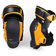 ToughBuilt GelFit™ Fanatic - Thigh Support Stabilisation Knee Pads
