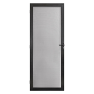 Cowdroy 2500 x 1300 x 70mm Superior Barrier Screen Door