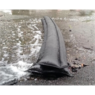 Quick Dam 5m Flood Barrier - Each
