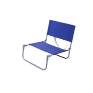 Sommersault Folding Beach Chair