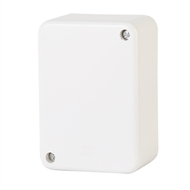 DETA Large Junction Box - 5 Pack