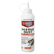 Bayer 350g Ant And Wasp Dust