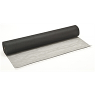 Cyclone 610mm Fibreglass Insect Screen - Linear Metre