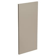 Kaboodle Eternity Wall End Panel