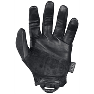 Mechanix Wear XXL TS Breacher Gloves
