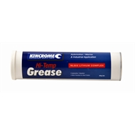 Kincrome 450g Hi-Tempreture Grease Cartridge