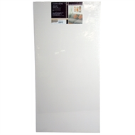 Renoir Wide Profile Stretched Canvas  - 457mm x 914mm