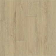 Senso Natural 184 x 914 x 2mm 2.69m2 Pure Oak Miel Vinyl Planks