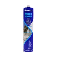 Selleys 310g Multipurpose Silicone Sealant