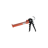 ABC Heavy Duty Caulking Gun