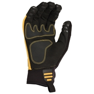 DeWALT Performance Mechanic Gloves - Extra Large