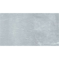 Senso Hobby 2m Wide Marble Grey Allover Sheet Vinyl Flooring
