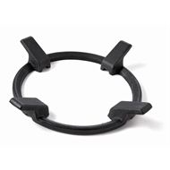 Everdure Cast Iron Wok Trivet