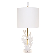 Cafe Lighting Daphne Table Lamp