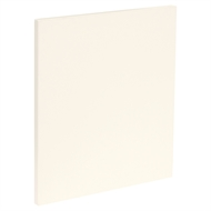 Kaboodle Aioli Dip Slimline End Panel