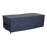 Polytuf Samara Rectangular Coffee Table Cover