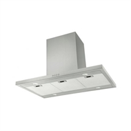 Robinhood 900mm Island Canopy Rangehood