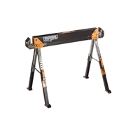 ToughBuilt 1 Piece Sawhorse And Jobsite Table