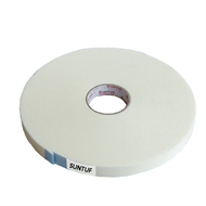 Suntuf Access 25mm x 20m Purlin Tape