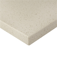 Essential Stone 20mm Chardonnay Square Savvy Bench Top