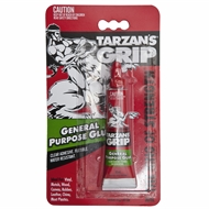 Tarzan's Grip 30ml General Purpose Adhesive