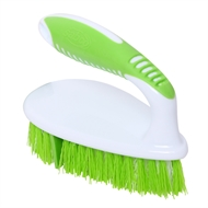 Sabco Cleanline Iron Scrub Brush