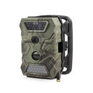 Swann 1080p Outback Battery Operated Observation System