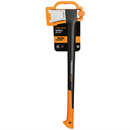Fiskars X25 XL Splitting Axe