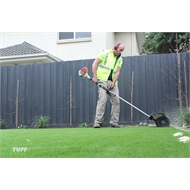 Tuff Turf 20kg Synthetic Grass Sand Infill